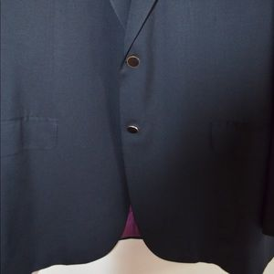 Brioni Suits & Blazers - Brioni men's sport jacket suit made in Italy